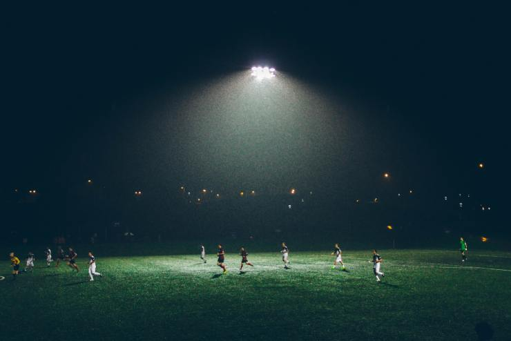 5 Benefits of a Weekly Game Night for Your Mental Health