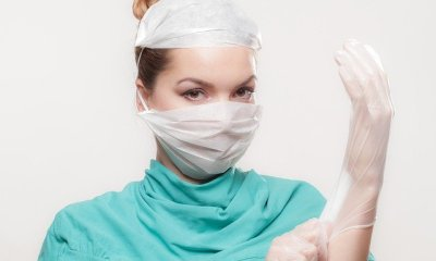 How to Have a Successful Career in Any Part of the Healthcare Industry
