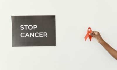 10 Signs And Symptoms Of Cancer People Usually ignore