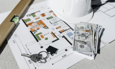 5 Effective Tips to Help You Estimate the Cost of Building a New House