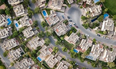 5 Real Estate Investment Options in 2021