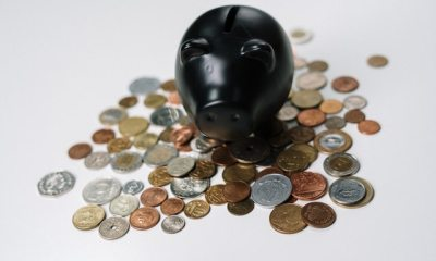 5 Spending Habits You Should Avoid To Be Financially Secure