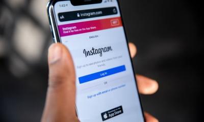 5 Ways to Make Money on Instagram