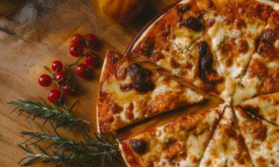 Make Your Comfort Food Healthier