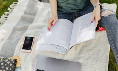 Secret Tips to Improve Your Study Habits