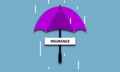 The 3 Biggest Reasons Why People Change Car Insurance Companies