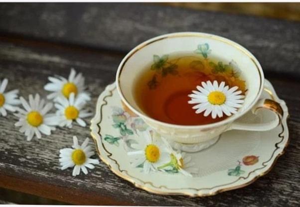 4 Things That Makes Your Regular Tea a Wellness Tea