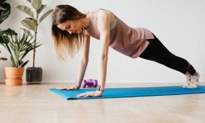 7 Tips to Keep you Healthy and Fit