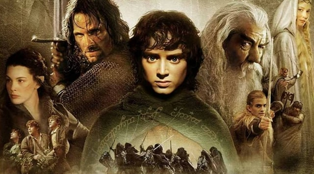 Lord of the Rings Quotes - gandalf, friendship, funny, love, courage, about adventure, movie, sam