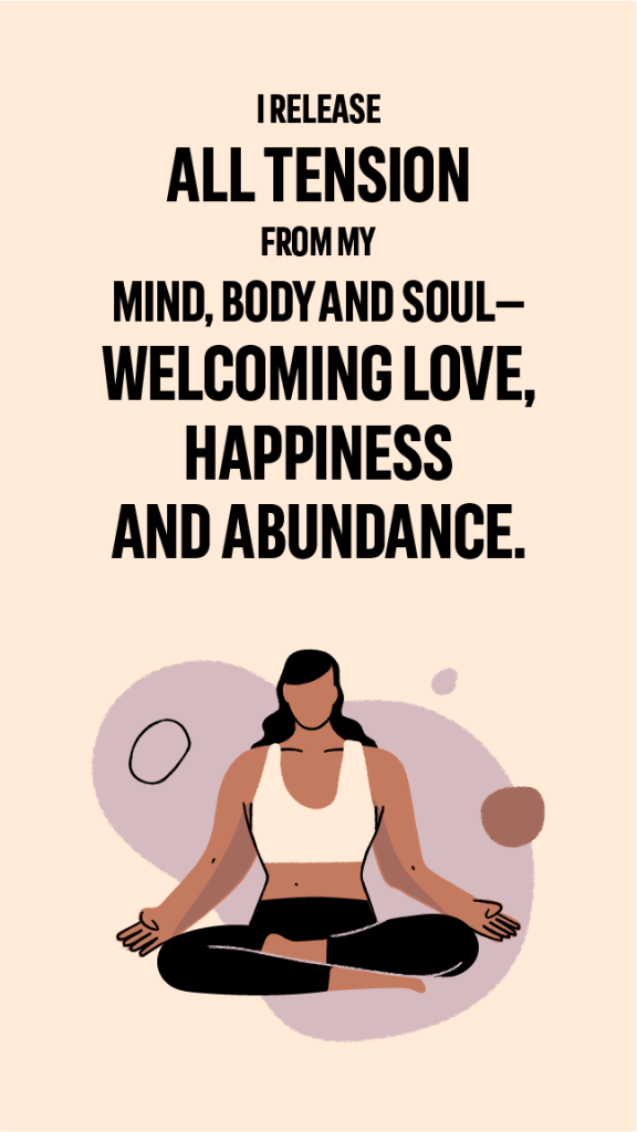 Mindful-Habits-for a Happier-Life