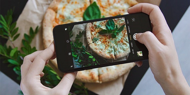 Online Restaurant - 10 Things to Know about - restaurant app   online restaurant management systems