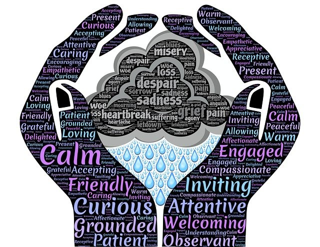 Thankful Of Your Family Caregiver Ways To Express Your Appreciation