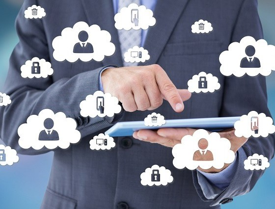 What Are the Top Benefits of Using the Cloud