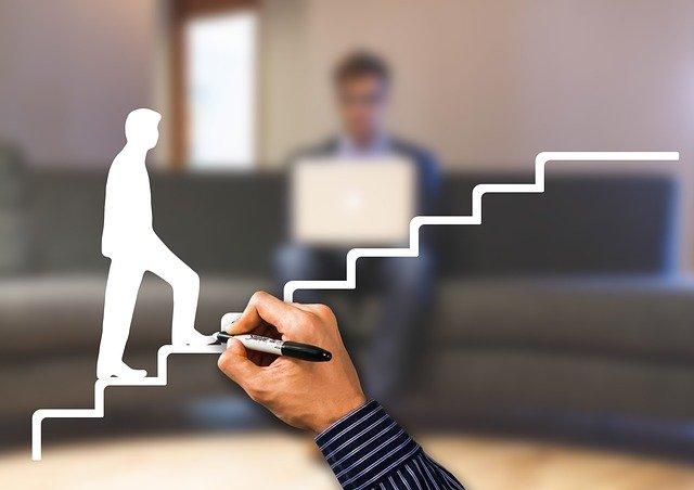 educational leadership degree online programs