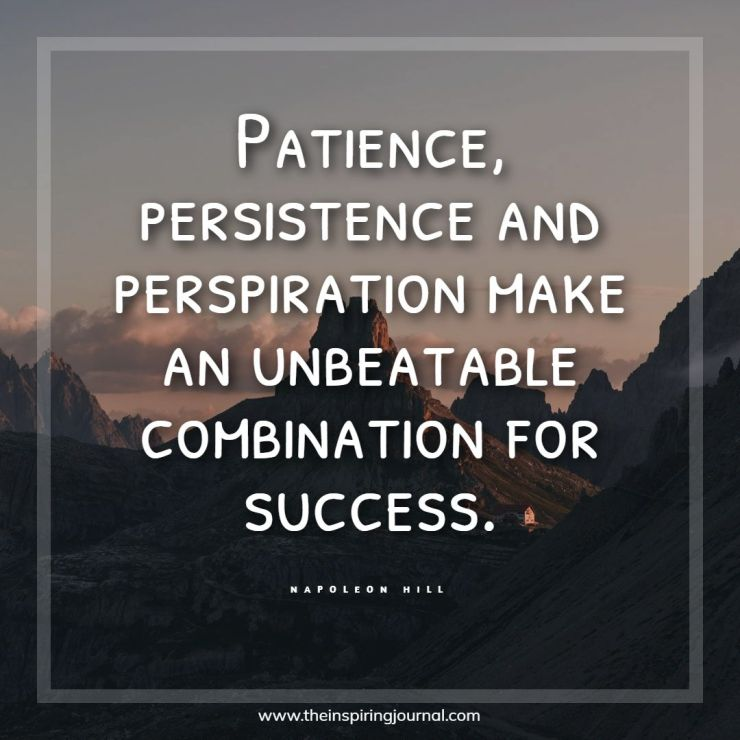perseverance quotes students images determination strength for work english wallpaper quotes about perseverance