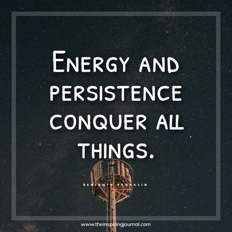 quotes about perseverance through hard times - perseverance quotes students images determination strength for work english wallpaper