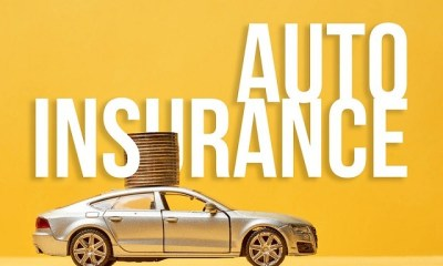 9 Auto Insurance Terms Defined
