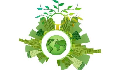 How to Make Your Manufacturing Business Environmentally Sustainable