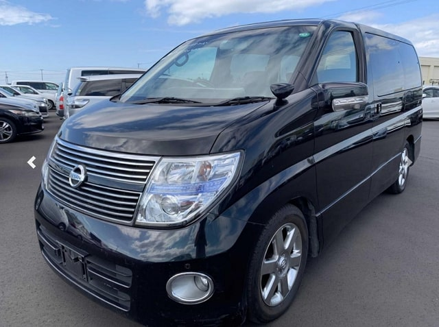 Is The Nissan Elgrand A Good Car