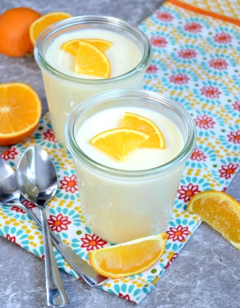 Instant-Pot-Orange-Creamside-Custard-Cups