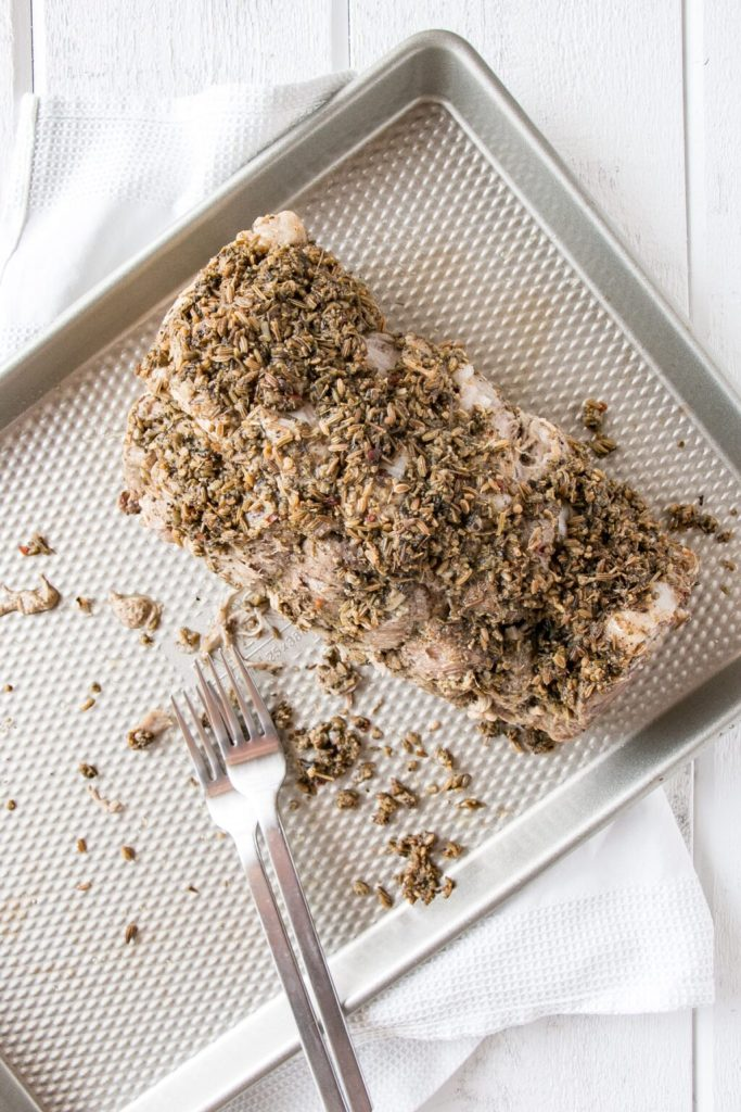 Instant-Pot-Porchetta-Spiced-Pork