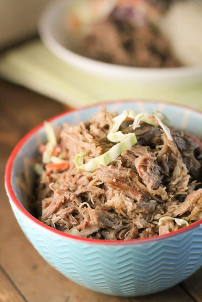 Instant-pot-Kalua-Pork