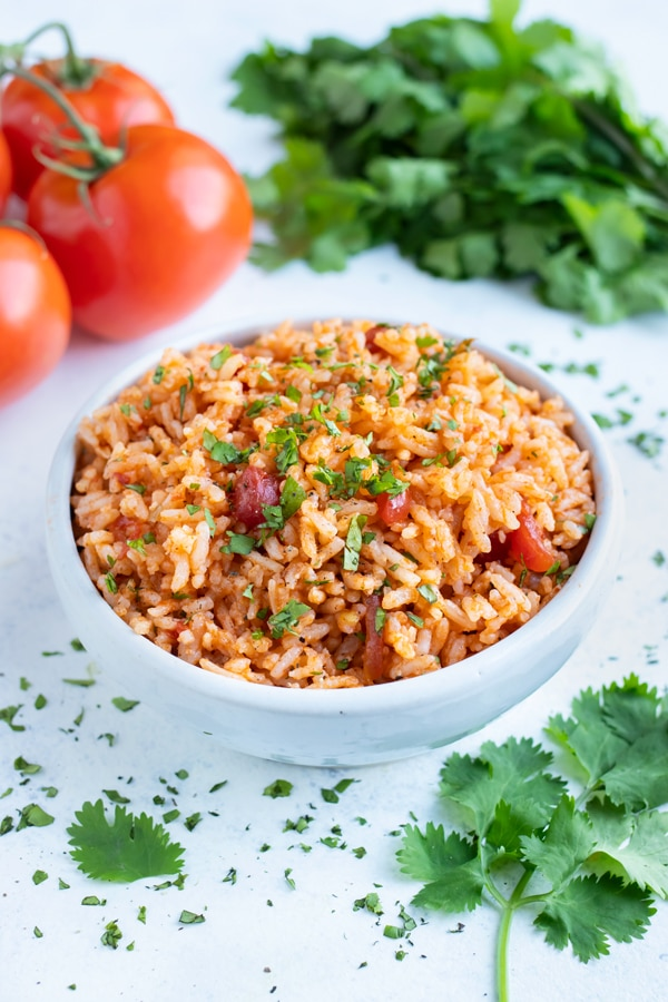 Instant-Pot-Mexican-Rice