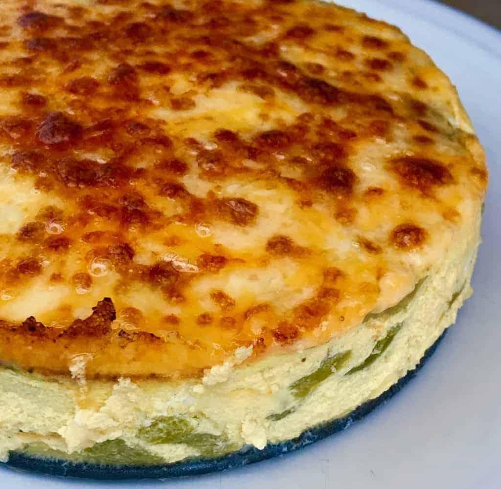 Instant-Pot-Keto-Poblano-cheese-quiche