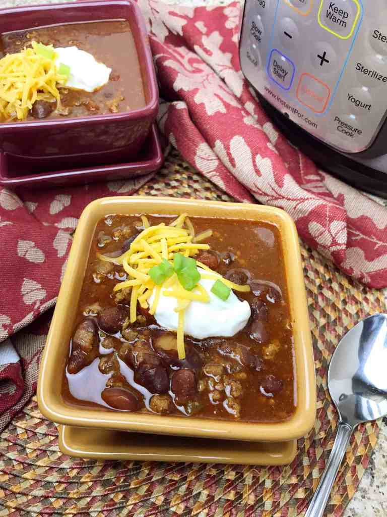 Instant-Pot-Chili-with-Ground-Beef