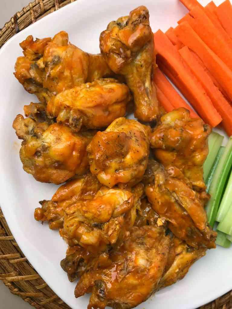 instant-pot-buffalo-chicken-wings