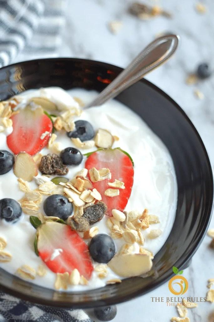 instant-pot-homemadeyogurt
