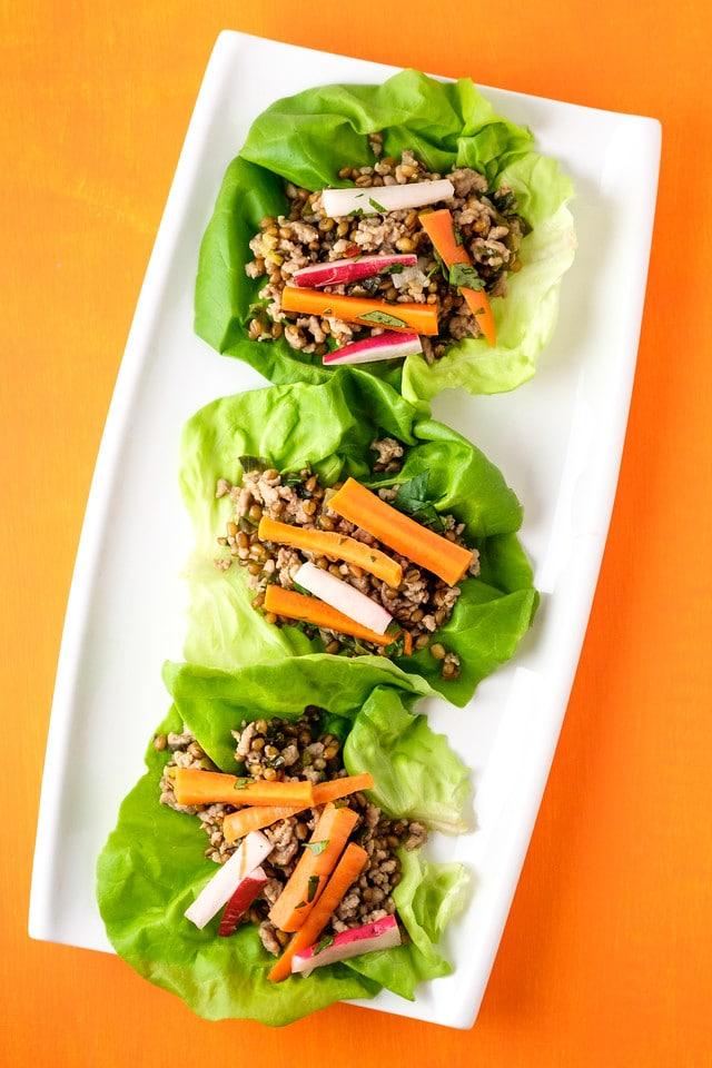 Instant-Pot-Pork-Lettuce-Wraps