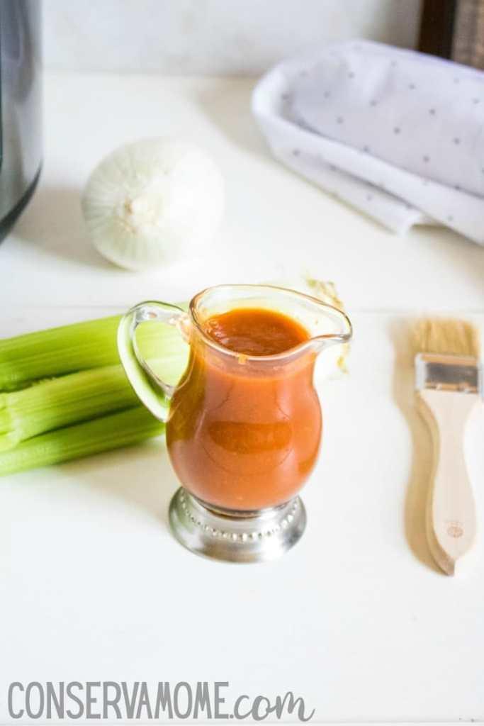 Instant-pot-BBQ-Sauce-recipe