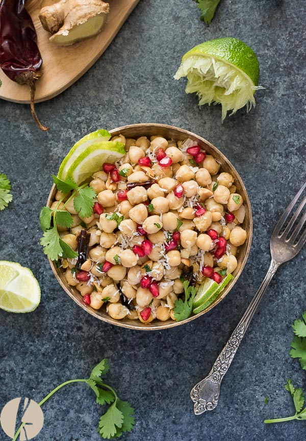 instant-pot-spiced-chickpea-salad