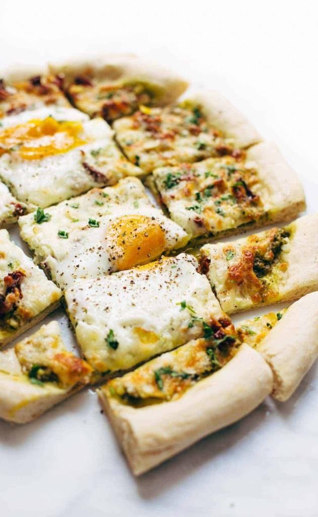 Instant-Pot-Kale-Pesto-Breakfast-Pizza
