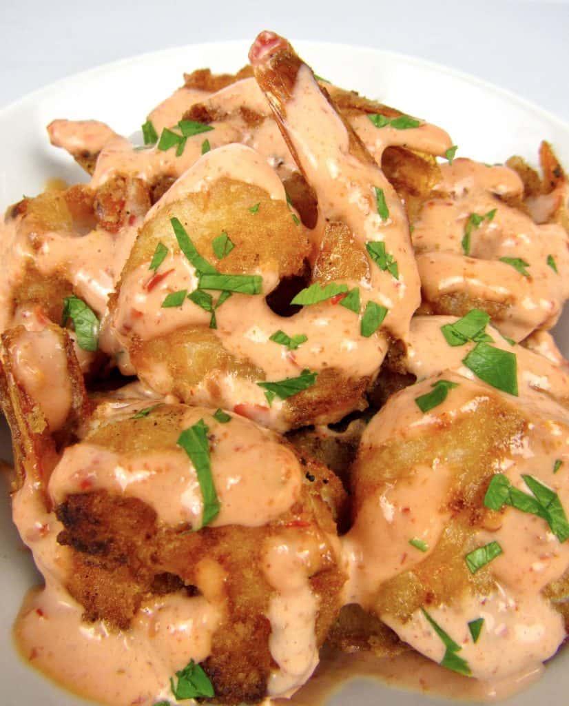 Instant-Pot-Keto-Bang-Bang-Shrimp