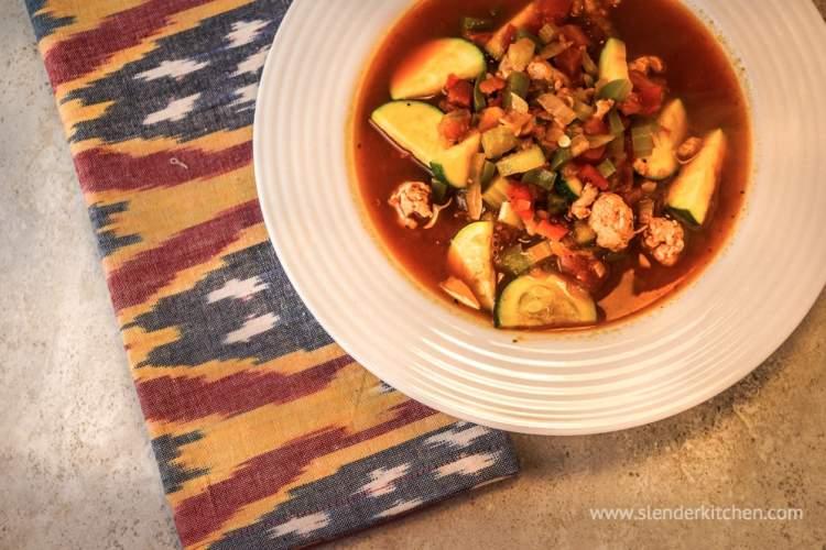 Instant-Pot-Zucchini-Tomato-Soup