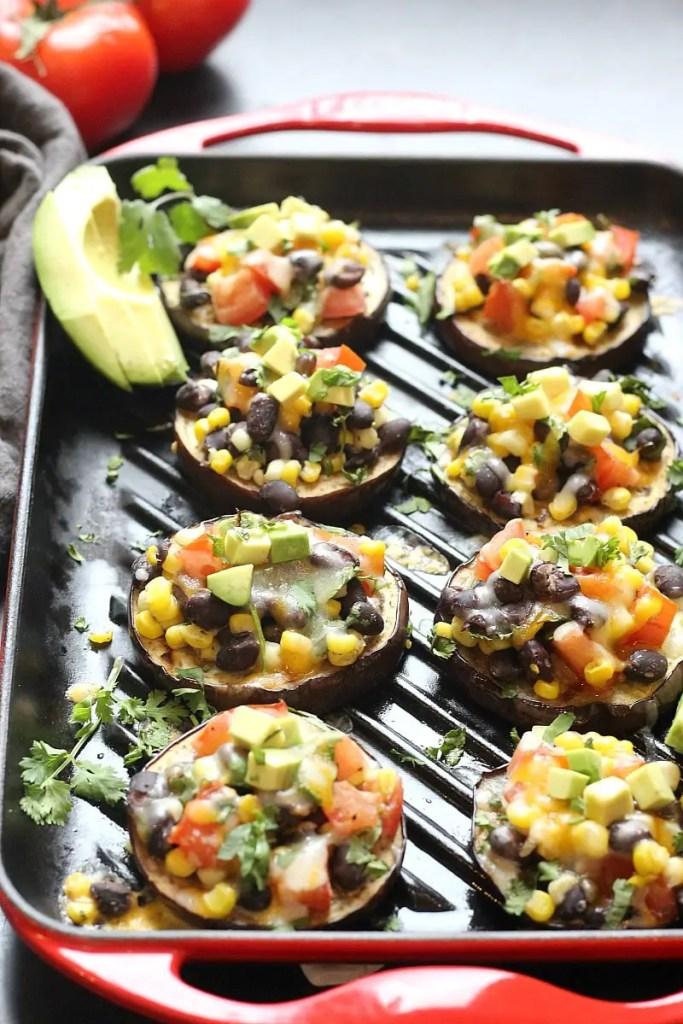 Instant-Pot-eggplant-tacos