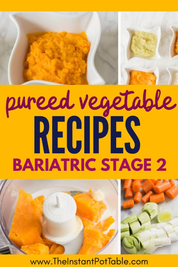 Pureed_Veg_Recipes_Bariatric_stage_2