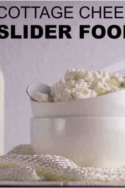 cottage-cheese-image