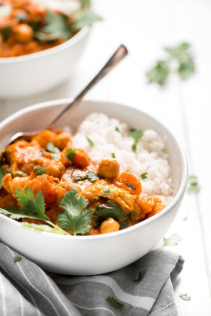 Instant-Pot-easy-chicken-curry