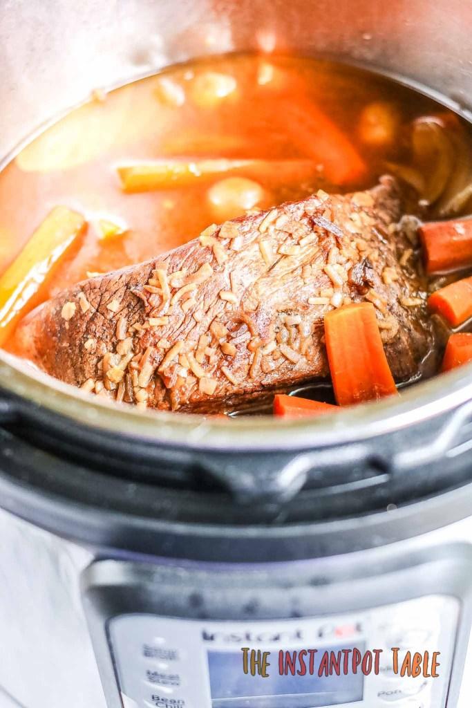 Instant-Pot-Pot-Roast-Process-Soaking