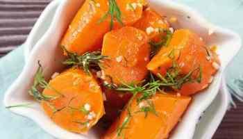 Instant_Pot_Gourmet_Carrots_Featured_image