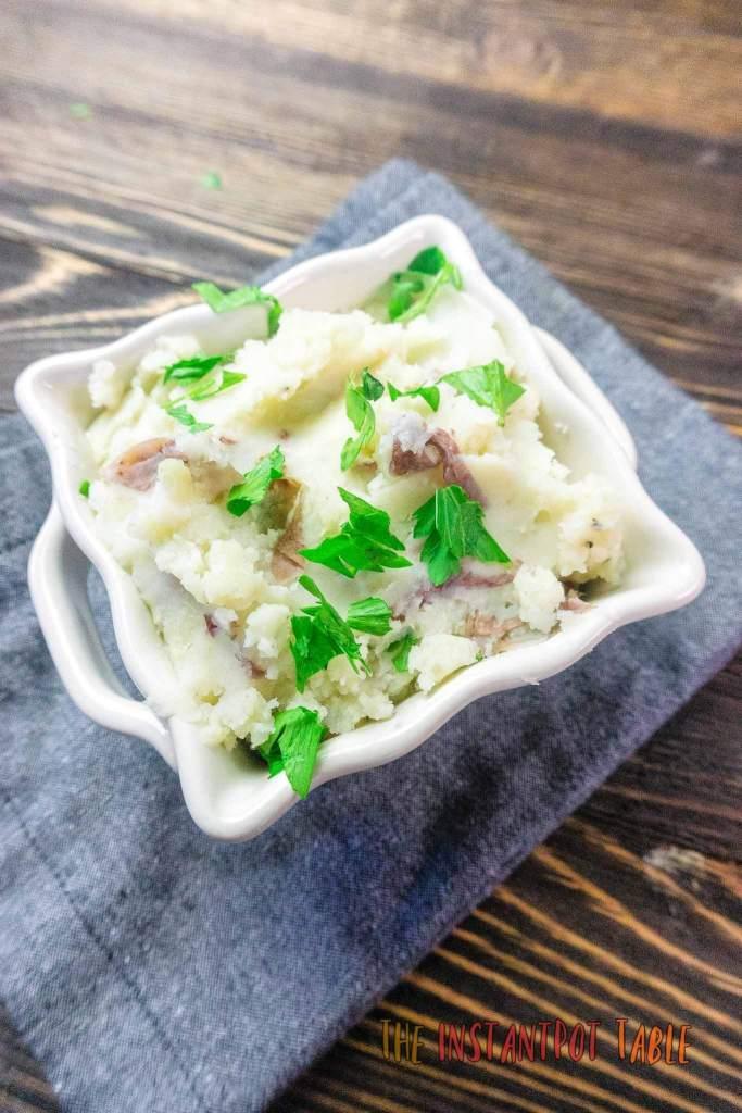 Instant_Pot_Mashed_Potatoes_Finals_13