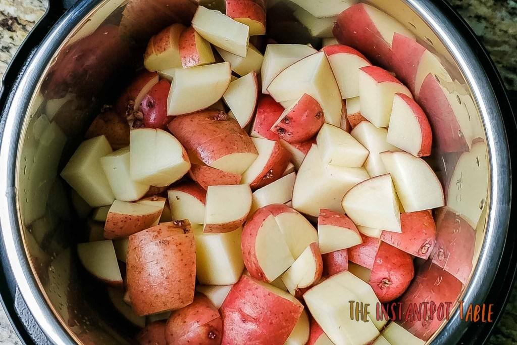 Instant_Pot_Mashed_Potatoes_Process_3_1