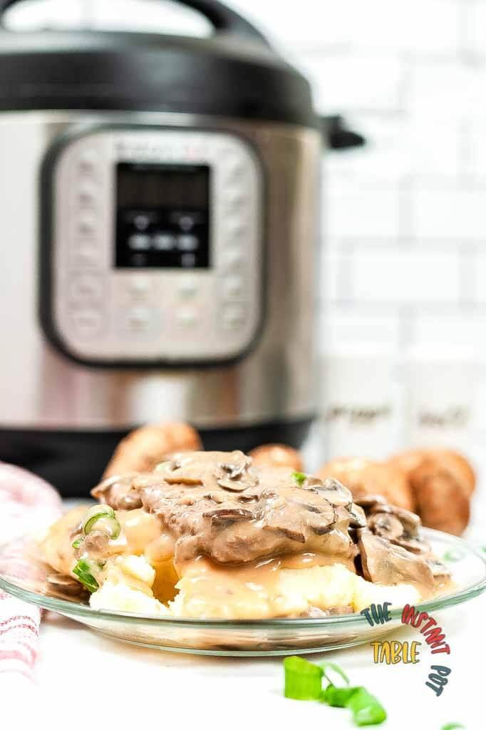 Instant_Pot_Salisbury_Steak_Recipe_10