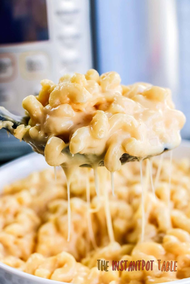 Instant_Pot_Smoked_Gouda_Mac_Cheese_Completed_7