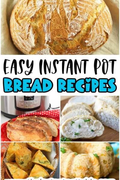 instant-pot-bread-recipes-1