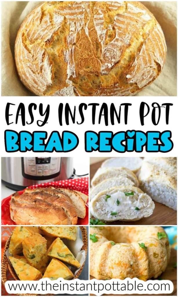 instant-pot-bread-recipes-Pin