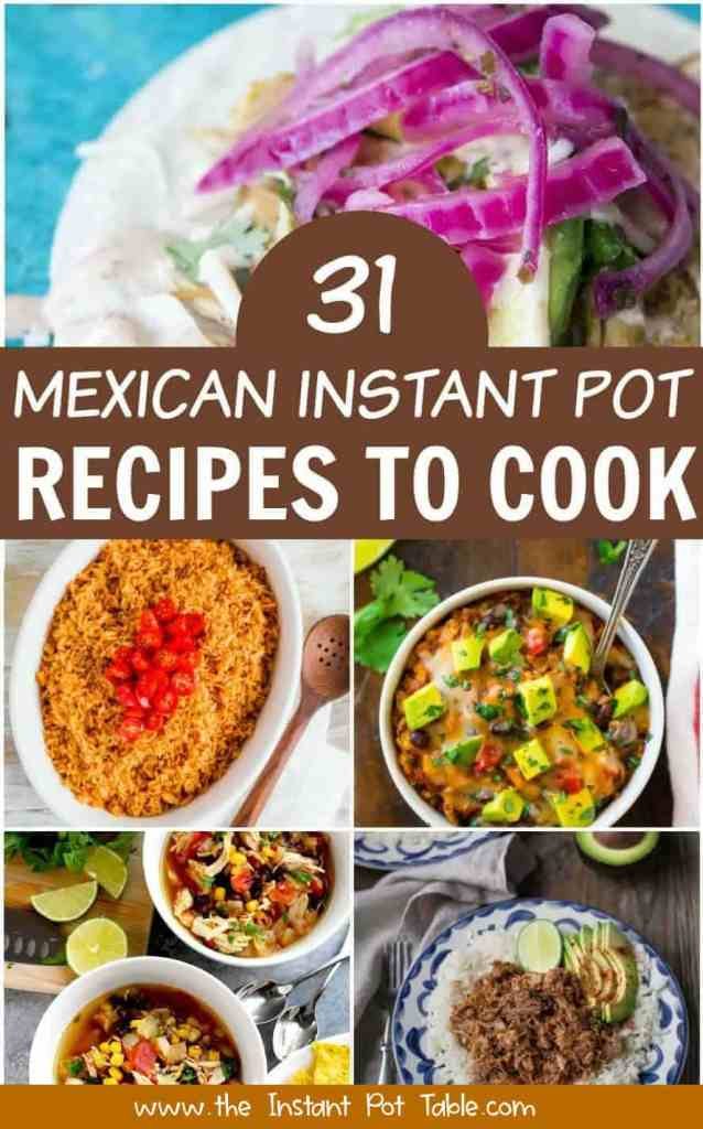 31-mexican-Instant-Pot-Recipes-to-Cook_New